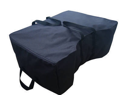 Brand new Deluxe Tour-Pak Liner for Harley tour pa