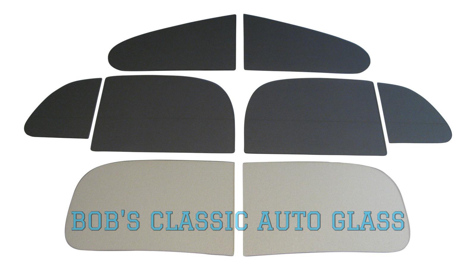 1941 Desoto Custom Convertible Coupe Classic Auto