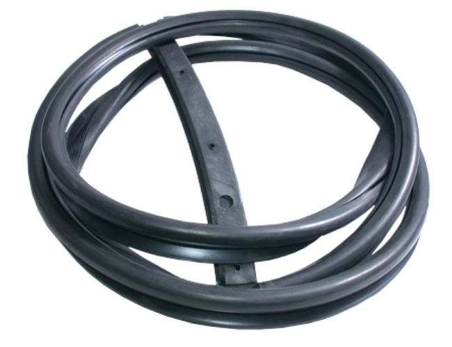 1941 1942 1946 1947 1948 Ford Windshield Seal Clas
