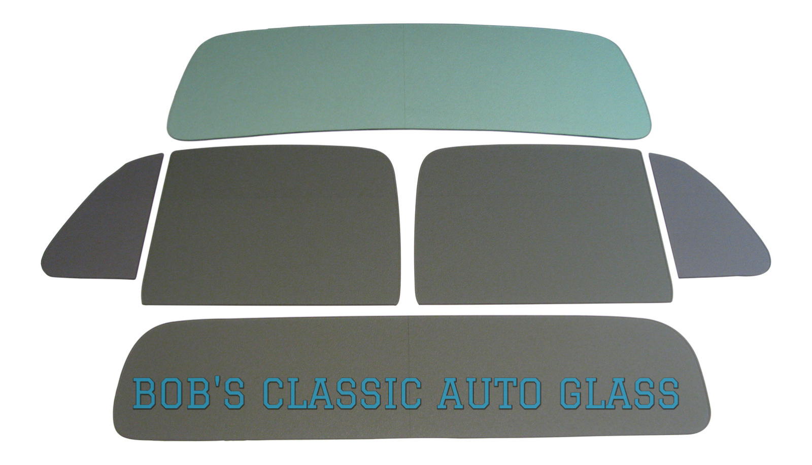 1951 1952 Ford Truck Glass Classic Auto Glass Vintage New Pickup Antique Flat Bob S Classic Auto Glass New Auto Glass Windows Windshields Rubber Seals For Cars And Trucks From 1920 To Today
