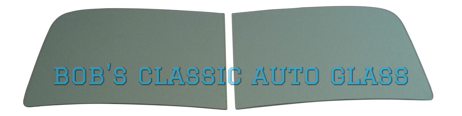 1947 1948 1949 1950 1951 1952 1953 Chevrolet GMC P
