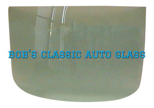 1968 1969 1970 AMX JAVELIN BACK CLASSIC AUTO GLASS
