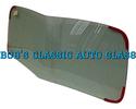 1941 - 1948 FORD MERCURY 1 PIECE WINDSHIELD CLASSI
