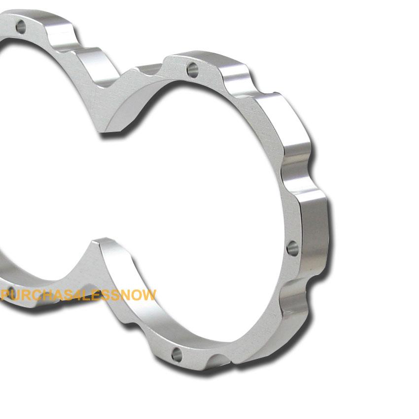 Details about ADD W1 Block Guard for Honda B20 B20B B20Z CRV Engine  Blockguard CIVIC/CRX Swap