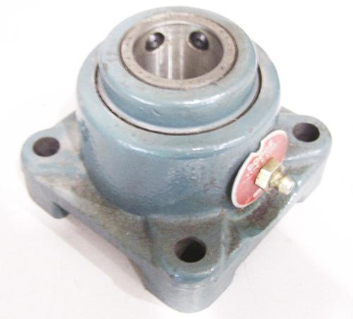dodge rockwell type  xtra  flange bearing  bolt ebay