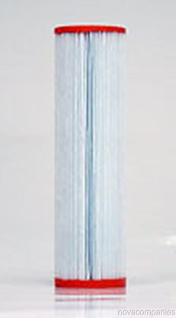LIFEGUARD Pleatco Filter Cartridge PH6 FC-2310 C-2