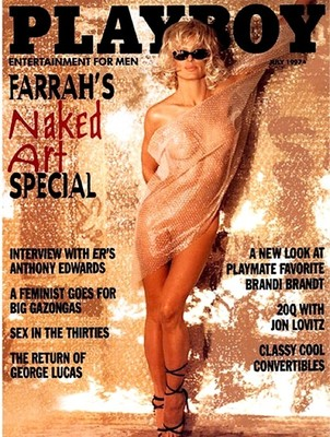 Farrah fawcett nude pictures, matched your query licking anus