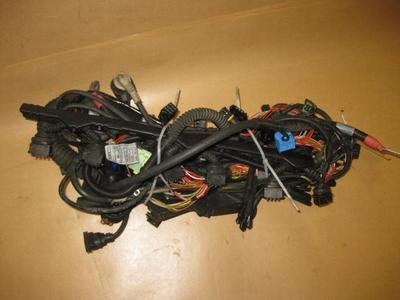 00 01 02 03 04 05 bmw 328ci e46 oem engine motor wiring. Black Bedroom Furniture Sets. Home Design Ideas