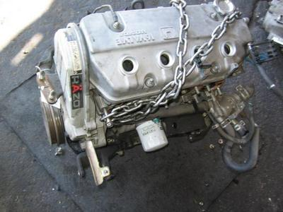 d15 engine block  d15  free engine image for user manual D15B VTEC-E D15B Engine Manual