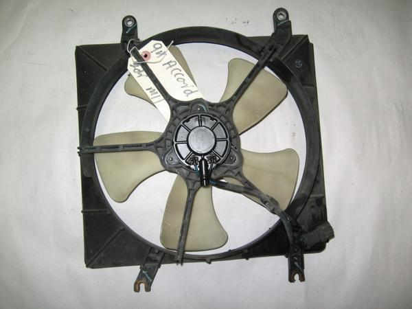 Radiator Cooling Fan Parts Schematic Diagram Car Pictures