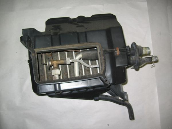 Honda Accord Fuse Box Diagram Besides 1993 Honda Del Sol Fuse Box