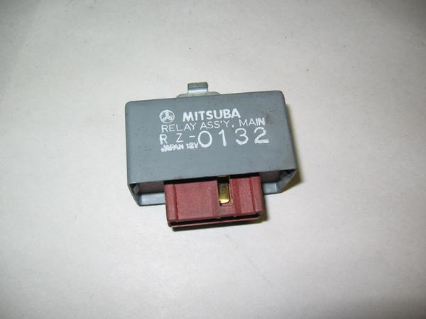 91 honda civic dx fuel pump relay  91  free engine image