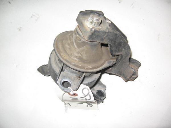 97 01 honda prelude oem left driver side engine motor for Honda prelude front motor mount