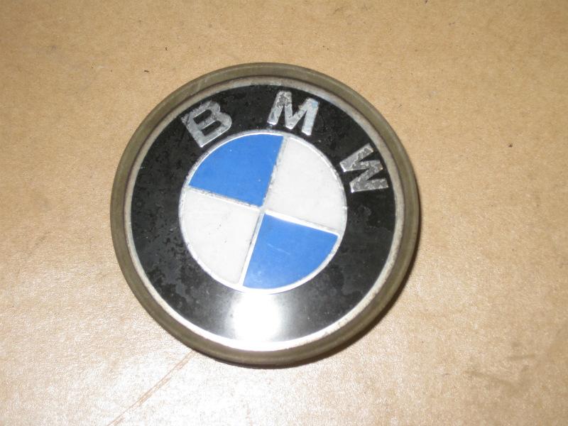 00 05 Bmw M3 3 Series E46 Oem Center Wheel Cap Cover Stock Factory