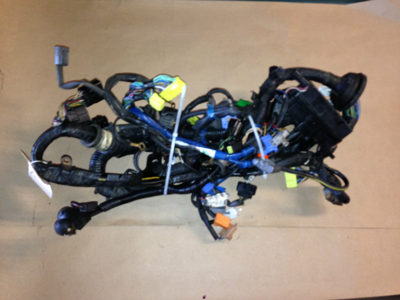 IMG_2772_003 89 91 mazda rx7 oem engine motor wiring harness loom a t non turbo rx7 fc wiring harness at webbmarketing.co