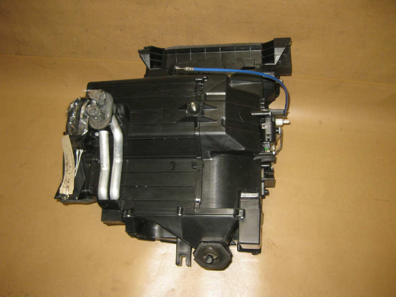 02-06 Acura Rsx OEM complete A/C evaporator expansion ...