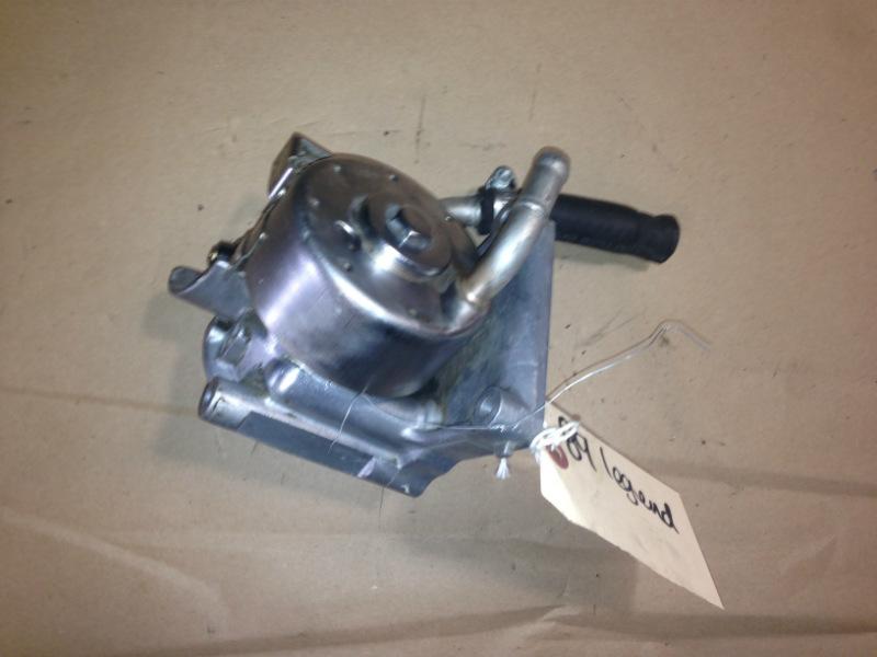 88 90 Acura Legend Oem Engine Motor Oil Filter Housing Cap Ebay