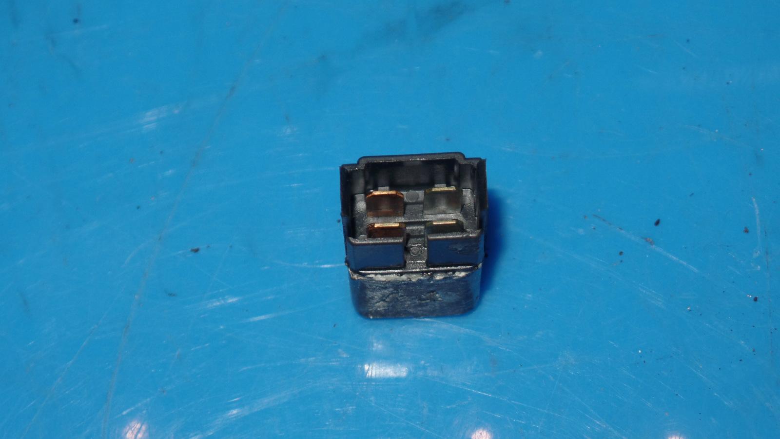 OEM Denso power relay part # 056700-7250   eBay