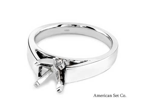 ct ring elizabeth engagement gold w in diamond carat cut rings princess tw white t jewellery
