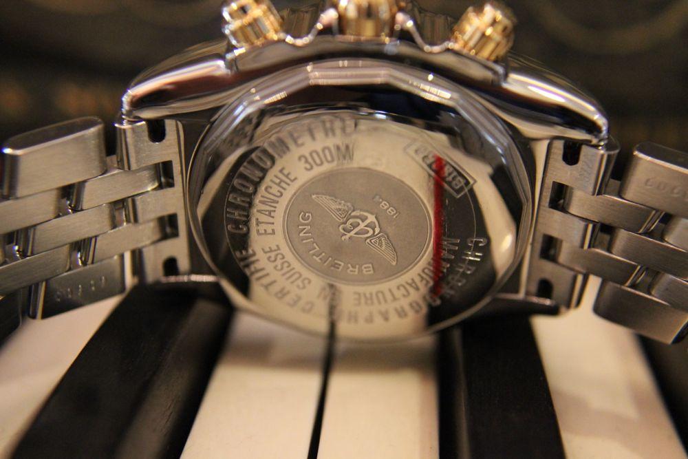 http://imagehost.vendio.com/a/19811809/aview/IMG_0380.jpg