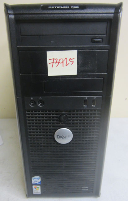 Cool Dell Optiplex 755 Motherboard Manual Home Interior And Landscaping Mentranervesignezvosmurscom