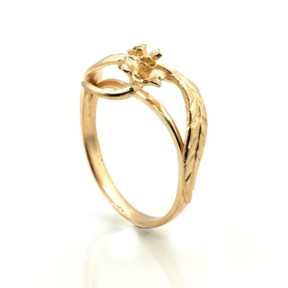 Wedding Ring Sets Birmingham Jewellery Quarter