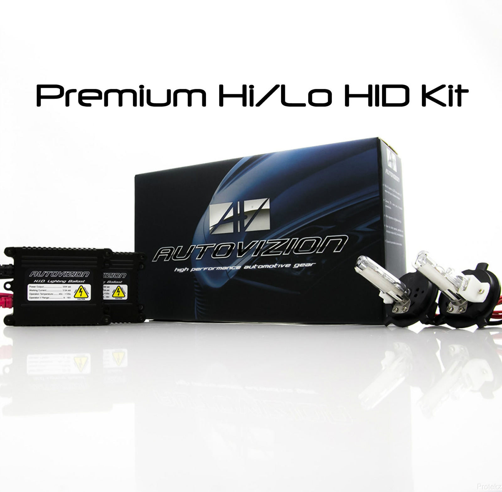 http://imagehost.vendio.com/a/22087688/view/12.jpg