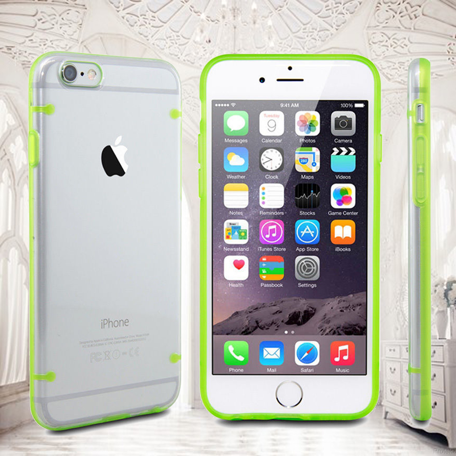 iphone case brands brand new luxury aluminum pu clear back cover for 7365