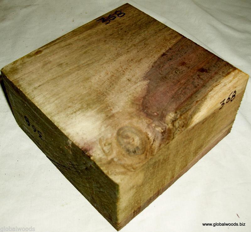 Blue mahoe wood on sale hawaii lumber x