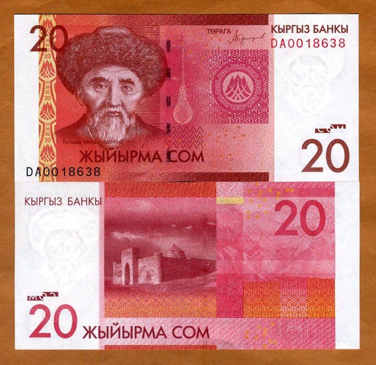 Kirgisian dating site