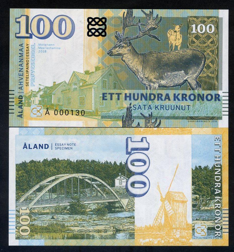 25th anniversary 25 Korun 2018 Private Issue Essay /> commemorative Slovakia