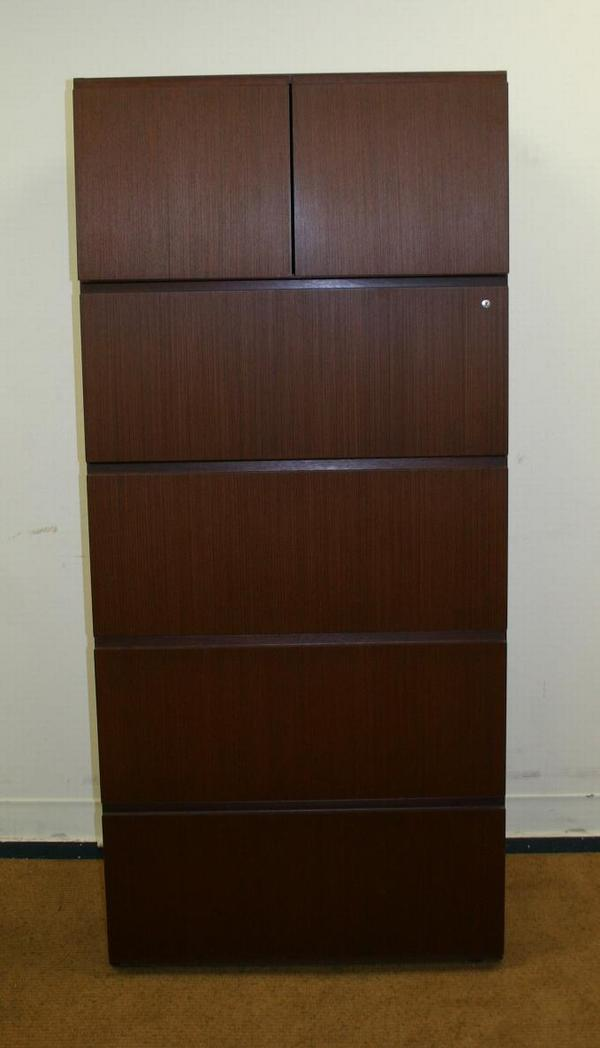 Knoll File Cabinets Knoll Metal Lateral File Cabinet