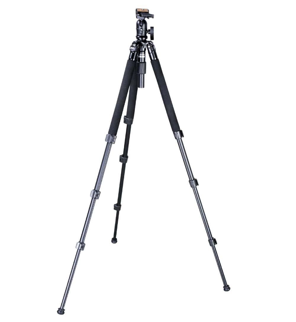 Kugelkopf Kamerastativ Stativ