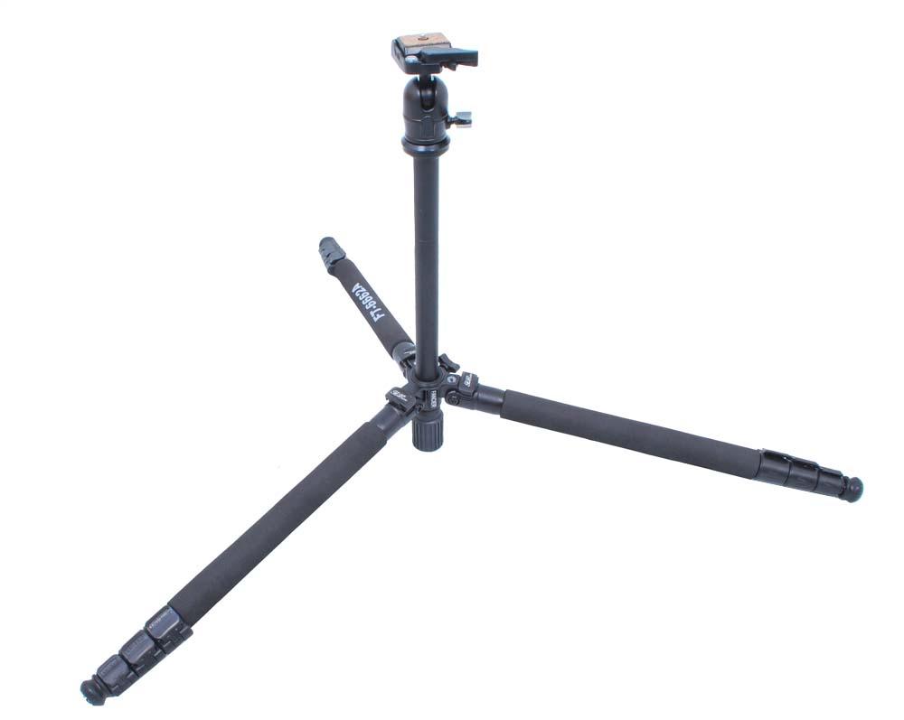Schnellwechselplatte Kamerastativ Stativ