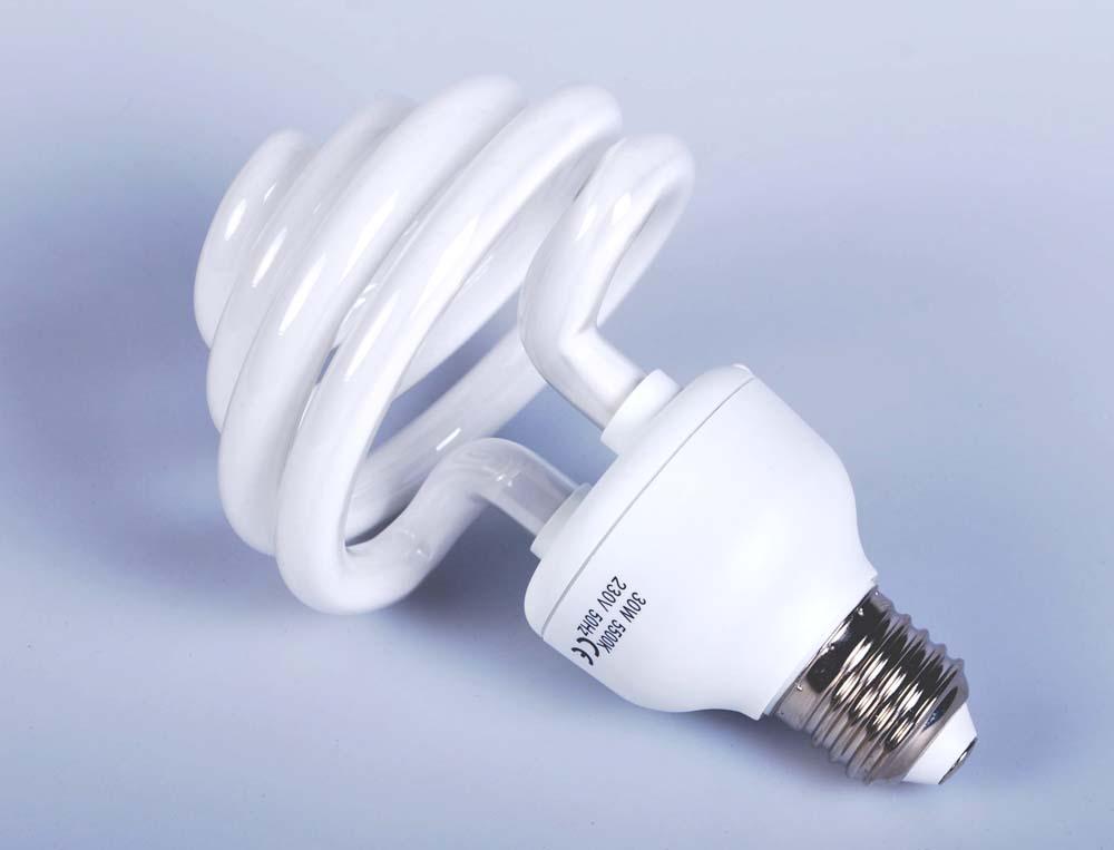 studioset lichtw rfel 80 x 80 x 80cm 2 fotolampen mit stativ und 30w tageslichtlampe. Black Bedroom Furniture Sets. Home Design Ideas