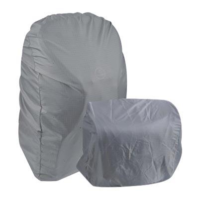 Rucksack, Regenschutz