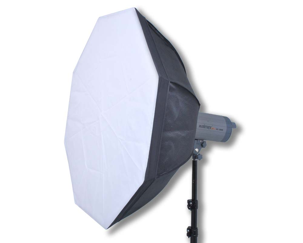 boîtes souples / Softbox / Light Tent