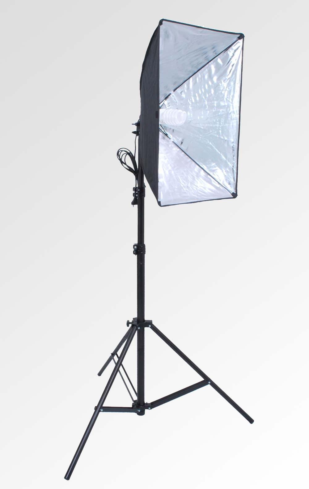 esmart germany foto schnellstart energiesparlampe 50 w 200 w e27 tageslicht kaltwei k. Black Bedroom Furniture Sets. Home Design Ideas