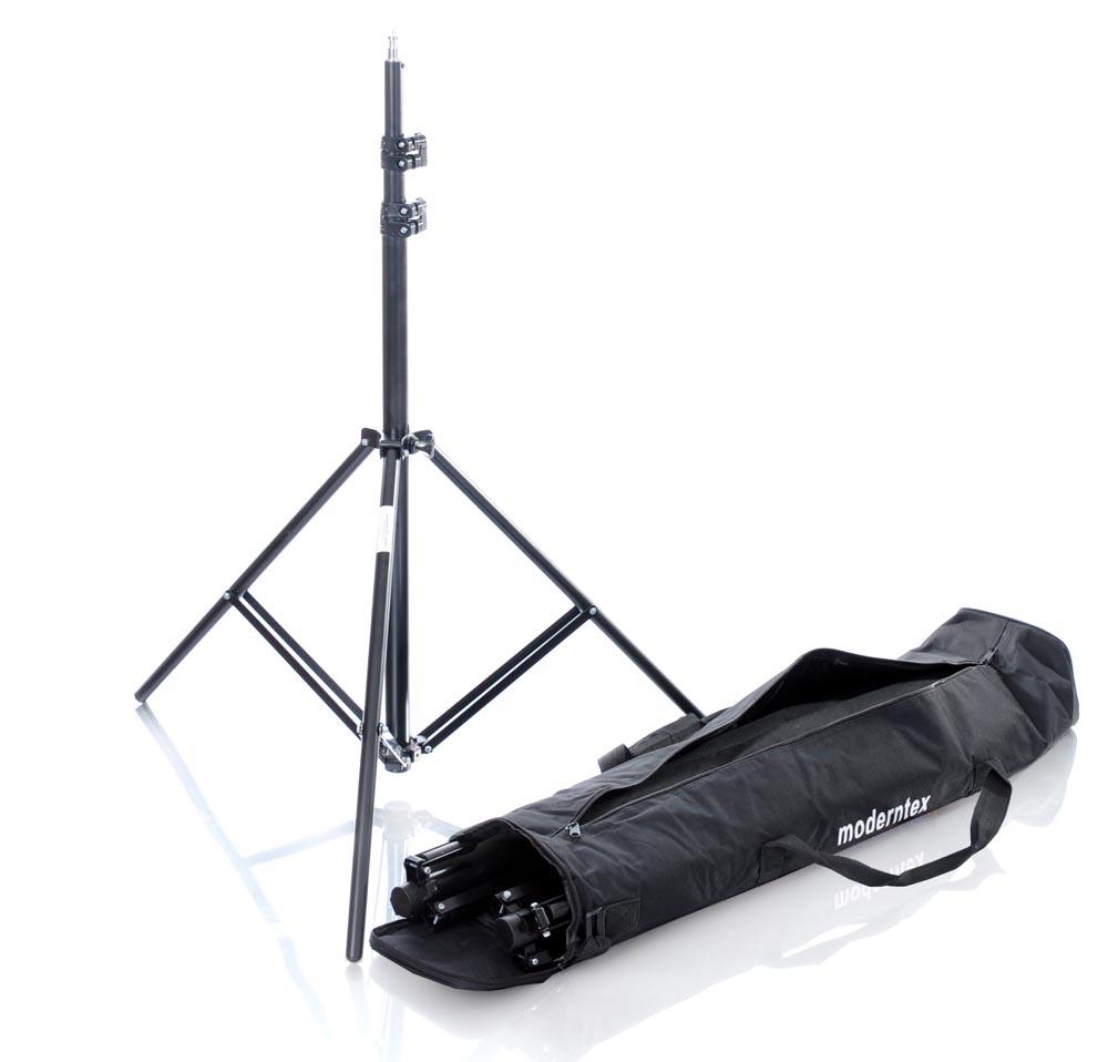 Stativtasche, Fotoausrüstung, Kamerastativ, moderntex