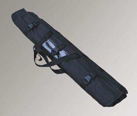 Hintergrundsystem Tasche
