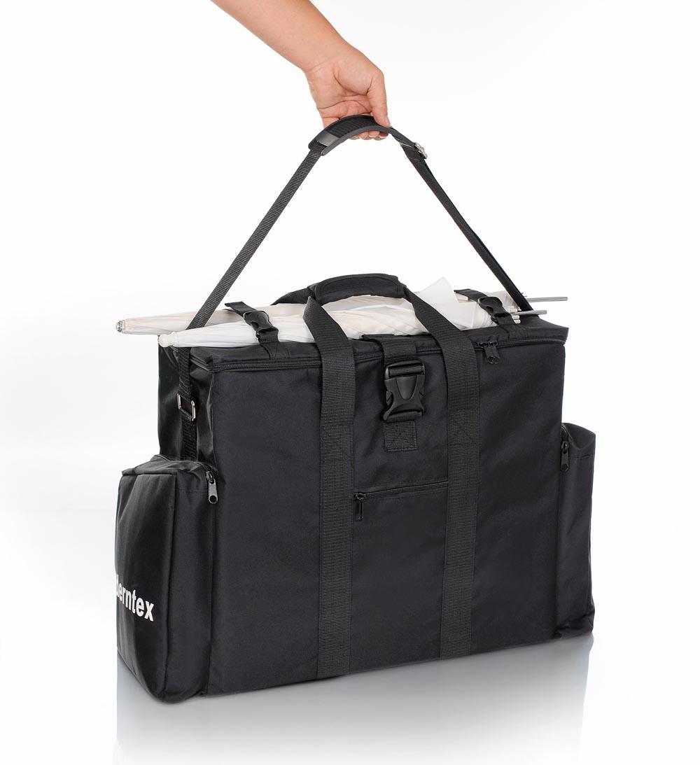 Trolley, Fotoausrüstung, Taschen, Fotokoffer, moderntex