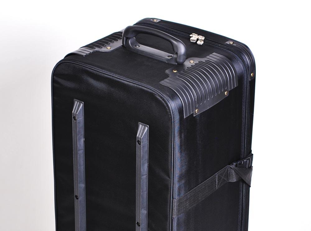 Trolley, Fotoausrüstung, Taschen, moderntex