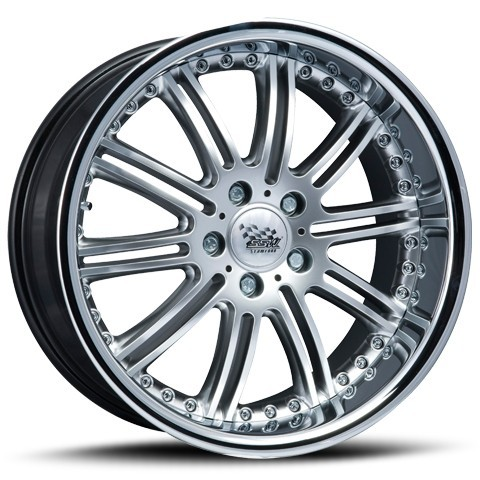 POH HENG TYRES - Page 2 1254237695835_SSW_PHANTOM