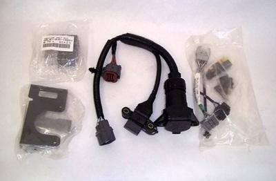 100_3248  Honda Ridgeline Trailer Wiring Harness on 2007 audi q7 trailer wiring harness, gm trailer wiring harness, nissan titan trailer wiring harness, chevy colorado trailer wiring harness, 7 pin trailer wiring harness, jeep trailer wiring harness,