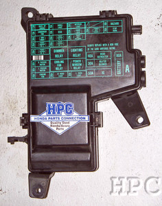 T21376242 Jeep cherokee fuse panel diagram together with Power together with IW9u 14812 additionally 2016 Jeep Cherokee Fuse Box likewise Pontiac G5 2007 Fuse Box Diagram. on 1999 jeep cherokee fuse box under hood