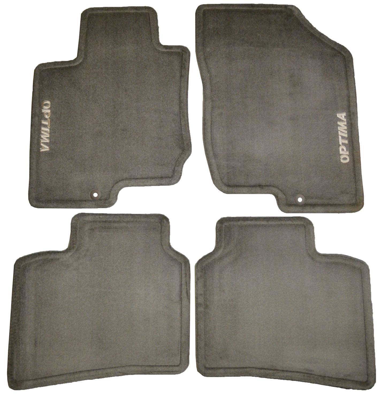 Floor mats cost - Product Thumb1