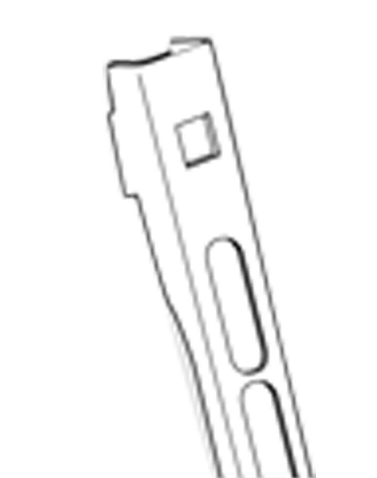 Wiper Blade Reviews Best Wiper Blades Beam Blades 2016 Car Release  Tab Trico Neoform Windshield Wiper Wipers Beam Blade Blades | eBay