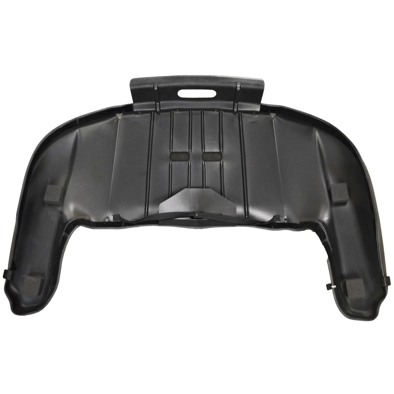 Toyota Solara Convertible Top Cover Boot Tonneau