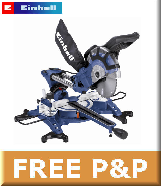 Bosch Woodworking Tools Price List India