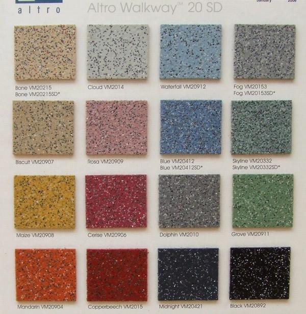 glitter vinyl flooring laminate vinyl mince his words
